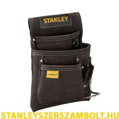 Stanley Bőr Szegtáska (STST1-80114)