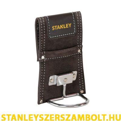 Stanley Bőr Kalapácstartó (STST1-80117)