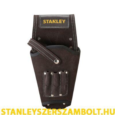 Stanley Övre Akasztható Fúrógéptartó (STST1-80118)