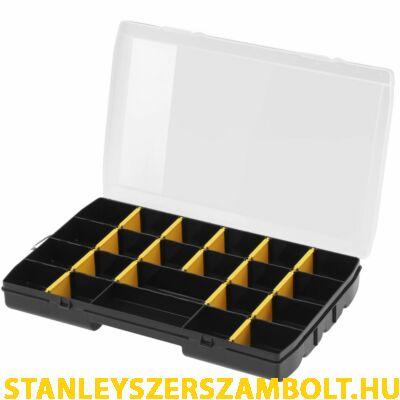 """Stanley Essentials 11""""-os szortiment (STST81680-1)"""