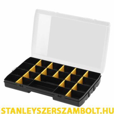 Stanley Essentials 22 részes szortimenter (STST81681-1)