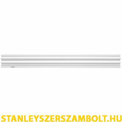 Stanley Track Wall System Fali Sín 120 cm (STST82602-1)