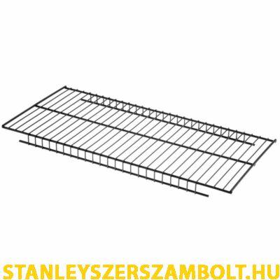 Stanley Track Wall System Drót Polc (STST82613-1)