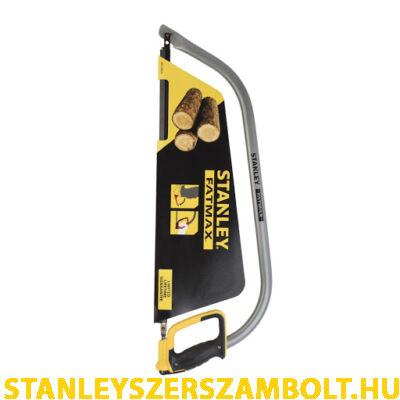 Stanley Fatmax Keretes fűrész 610mm (2016222)