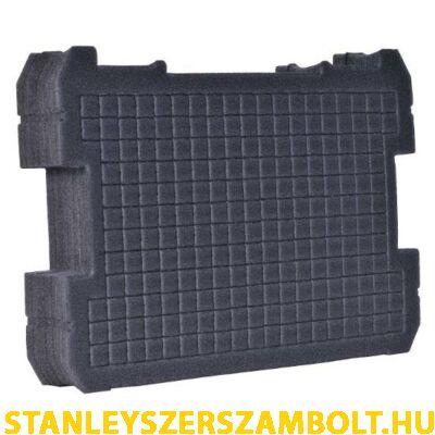 Stanley FatMax TSTAK géptartóhoz szivacsbetét (FMST1-72365)