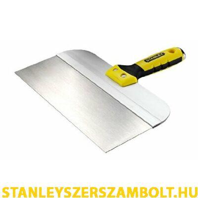 Stanley Rozsdamentes acél szalagsimító spakli 250mm (STHT0-05771)