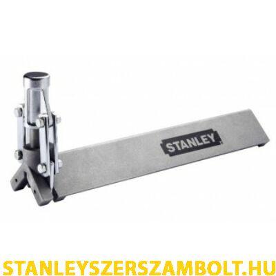Stanley Gipszkarton beillesztő (STHT1-16132)