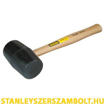 Stanley Gumikalapács 660g (STHT1-57100)