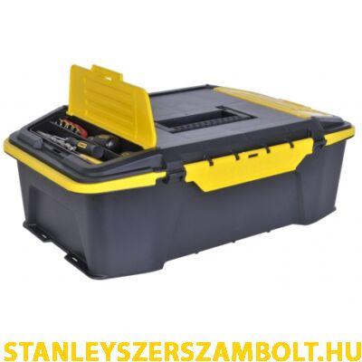 Stanley Click and Connect szerszámláda (STST1-71964)