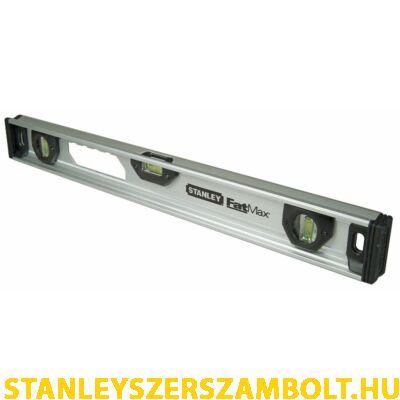 Stanley FatMax Profi mágneses vízmérték 60cm (XTHT1-42132)