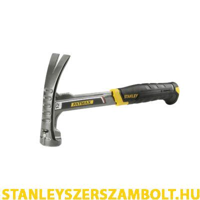 Stanley FatMax Xtreme Szeghúzó Kalapács 400G (XTHT1-51123)