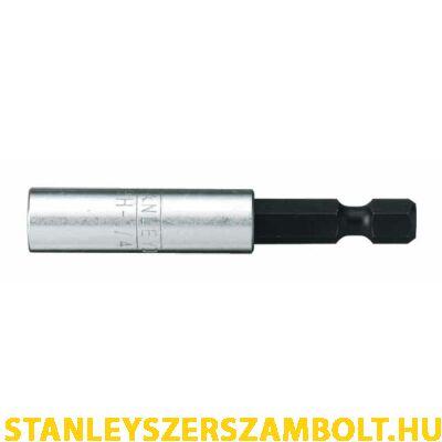 Stanley Behajtóhegy adapter 5db (1-68-732)