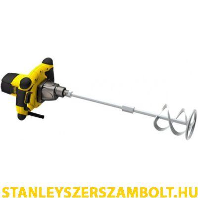 Stanley FatMax keverőgép 1,600W (FME190)