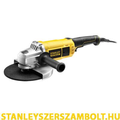 Stanley FatMax Sarokcsiszoló 230mm (FME841)