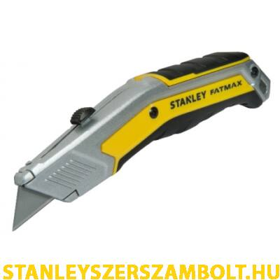 FatMax® EXO behúzható trapézpengés kés (FMHT0-10288)