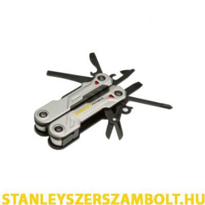 Stanley FatMax 16in1 Multitool (FMHT0-72414)