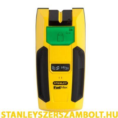 Stanley FatMax érzékelő anyagkereső (FMHT0-77407)