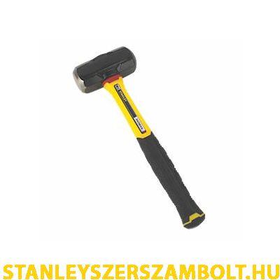 Stanley FatMax vibrációtompítású bontó kalapács 1814g (FMHT1-56009)