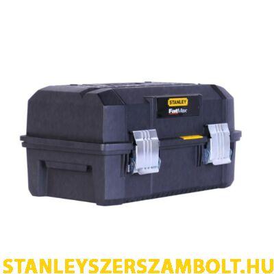 """Stanley FatMax 18"""" széthúzható szerszámosláda (FMST1-71219)"""