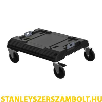 Stanley FatMax TSTAK mobil alapegység (FMST1-71972)