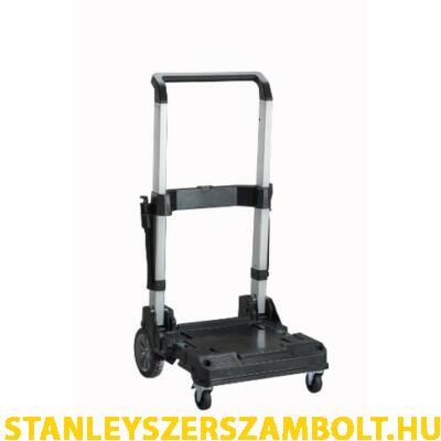 Stanley FatMax TSTAK mobil alapegység teleszkópos karral (FMST1-72363)