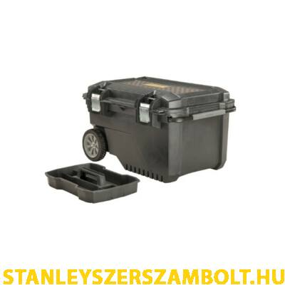 Stanley FatMax Midi szerszámoskocsi 90 literes (FMST1-73601)