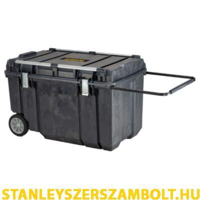 Stanley FatMax 240 literes szerszámoskocsi (FMST1-75531)
