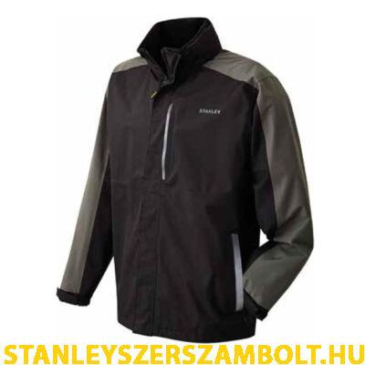 Stanley Vízhatlan Kabát (IOWA-XXL)