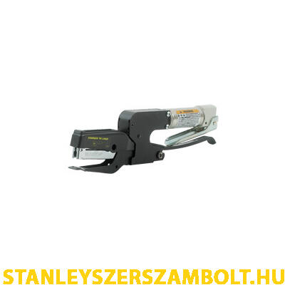 Bostitch STCR5019 Kézi tűzőgép 6-10mm (JB600)