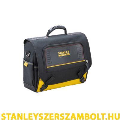 Stanley FatMax Laptop- és szerszámostáska (FMST1-80149)