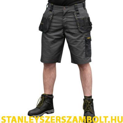 Stanley Munkavédelmi rövidnadrág (LINCOLN-32)