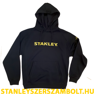 Stanley Montana Kapucnis Pulóver (MONTANA-L)