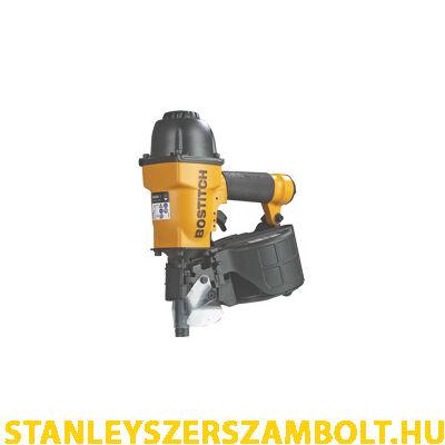 Bostitch N Körtáras szegező 30-65mm (N64084-1-E)