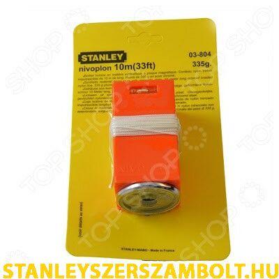 Stanley Függõón  0-03-804