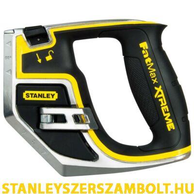 Stanley FatMax Xtreme cserélhető fűrész markolat  0-20-104