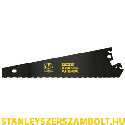 Stanley FatMax cserepengék durva fogazású Blade-Armor (0-20-201)