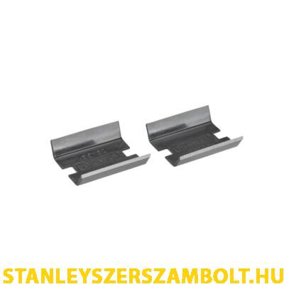 Stanley Festékkaparóhoz penge 25mm  0-28-631