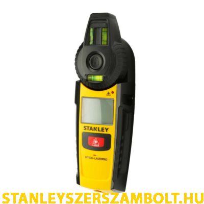 Stanley IntelliLaser™ Pro érzékelõ  0-77-260