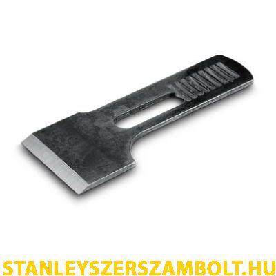 Stanley Gyalukés 078-hoz  (1-12-333)