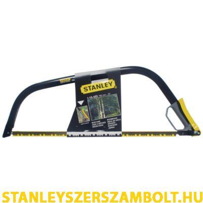Stanley Keretes fűrész 760mm  1-15-453