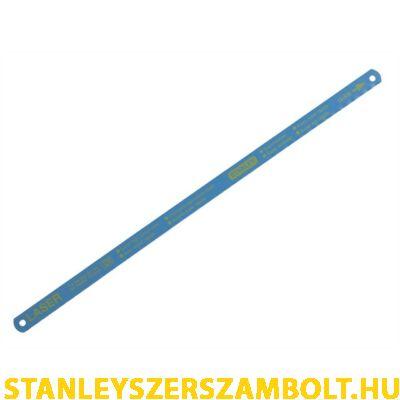 Stanley 300mm-es bi-metal fűrészlap fogazás 10 100 db  1-15-558