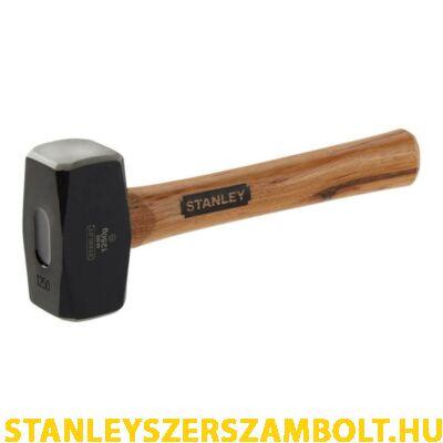 Stanley Fanyelű kalapács ráverõ 1250g  1-54-052