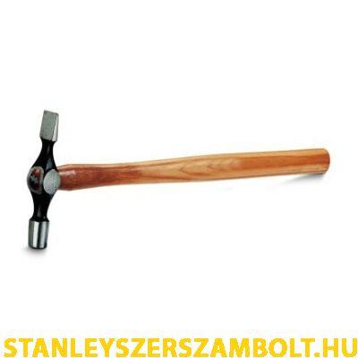 Stanley Warrington kalapács 100g  1-54-077