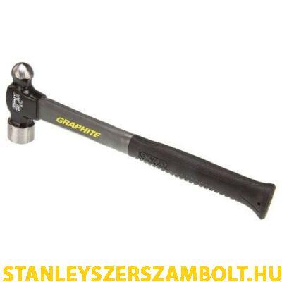 Stanley Gömbölyű fejű kalapács 680g  1-54-724