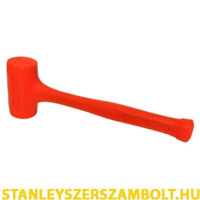 Stanley  Sörétes kalapács 600g  1-57-532