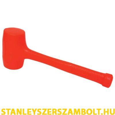 Stanley  Sörétes kalapács 1479g  1-57-534