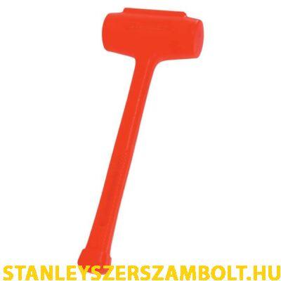 Stanley  Sörétes kalapács 2260g  1-57-550