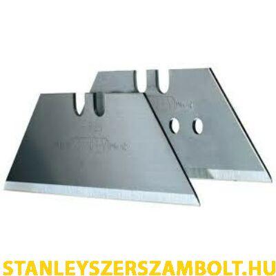 Stanley Trapéz penge 1992 400 db  4-11-921