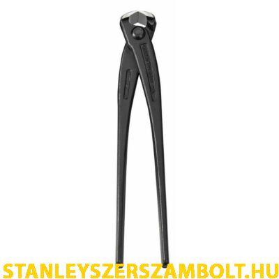 Stanley FatMax XL rabitz fogó bliszteres 300mm  4-95-100