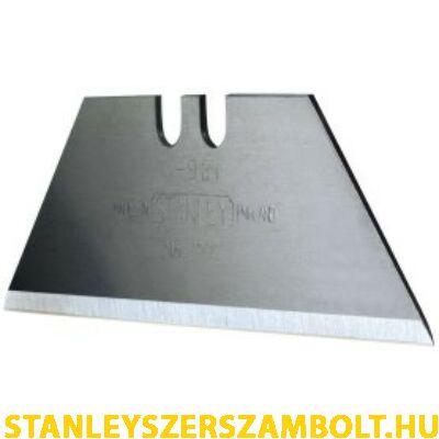 Stanley Trapéz penge 1992 100 db  8-11-921